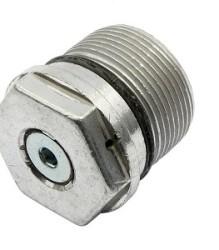 Marzocchi 35mm Top Plug / Fork Cap with O'Ring for Ducati Pantah – 0660.37.450