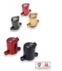 CNC RACING Ducati 30mm Clutch Slave Cylinder – AF280 / AF280_PR