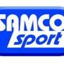 samco sport logo