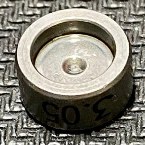 7mm_opening_shim_med2