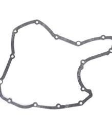 Ducati 2V Paper Rocker Cover Gasket -0755.92.295