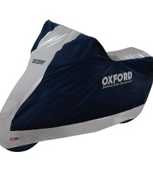 OXFORD Aquatex Bike Cover XL to fit most Ducati's – OXCV206