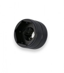 CNC RACING Socket Drive Tool 30mm for Ducati Hypermotard, Monster, Scrambler, Sport Touring, Sportclassic, Superbike – CHD04B