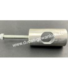 DUCATI aftermarket Swing Arm Adjuster – Pantah – 0795.40.050