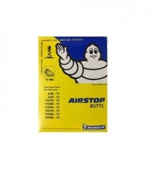 Michelin Tyre Tube – 17MG