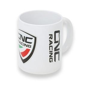 mug01w