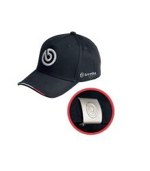 Brembo Black Cap – 99863718