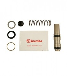 Brembo 15mm Master Cylinder Seal Kit -110.2739.20