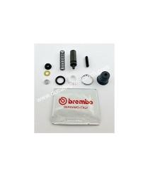Brembo 12mm Master Cylinder Seal Kit -110.4362.92