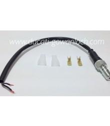 Venhill Hydraulic Brake Switch