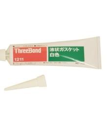 Three Bond Liquid Gasket 100gm – TB1211