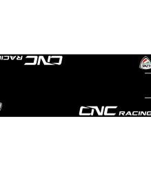 CNC RACING Garage Carpet – GA003B