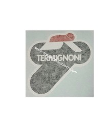 Termignoni Exhaust Decal – Large
