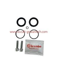 Brembo 32mm Seal Kit – 120.2799.30